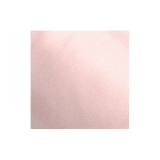 Drap housse percale Rose
