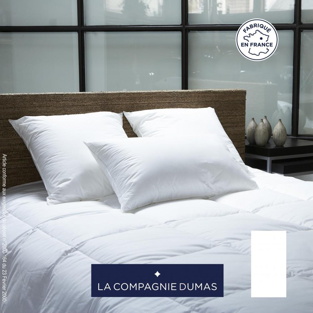 couette 4 saisons 200x200 cheap couette saisons bioactive cinderella with couette 4 saisons. Black Bedroom Furniture Sets. Home Design Ideas