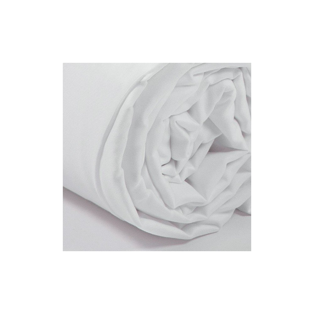 Drap housse satin de coton drap housse satin de coton for Drap housse en satin