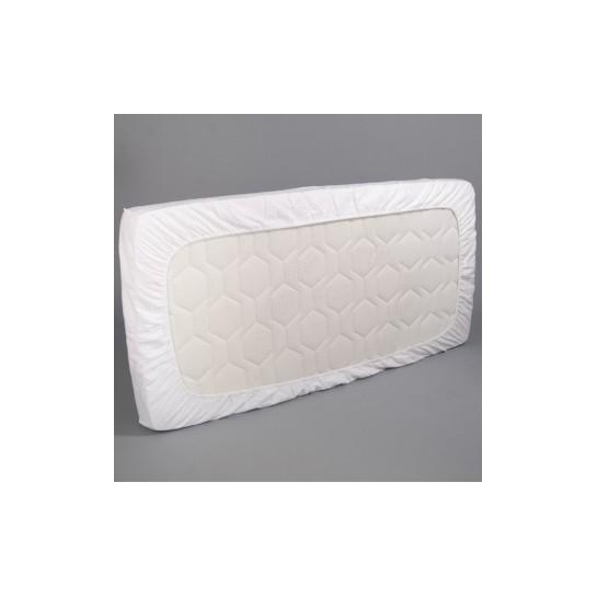 Protège matelas (230g/m2)