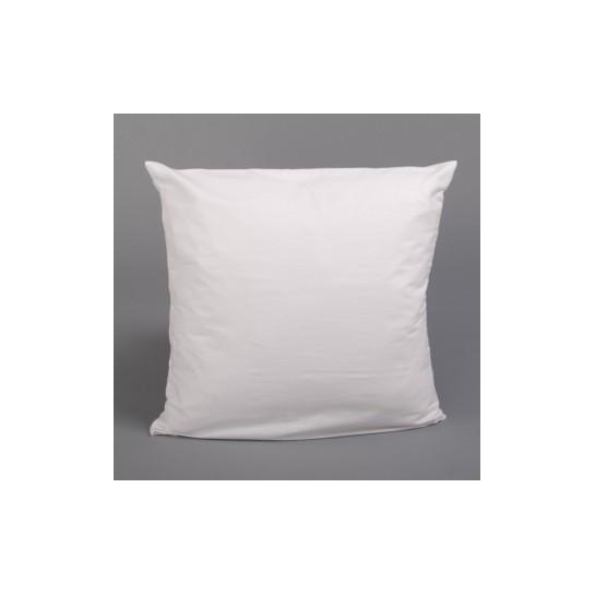 Protège oreiller carré 65x65