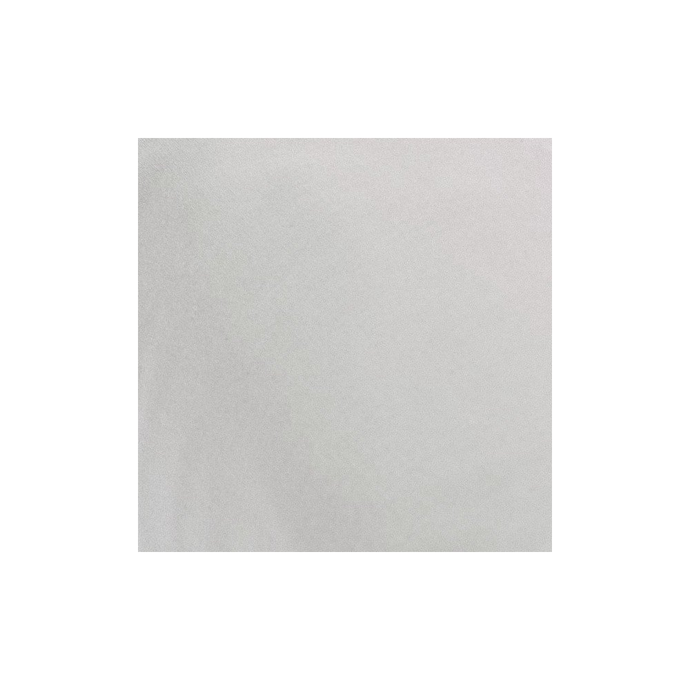 Drap housse uni percale gris perle for Draps housse percale
