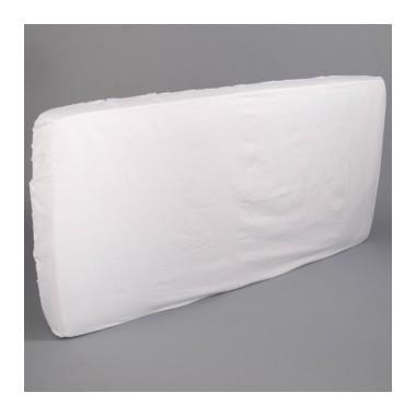 Protège matelas (400g/m2)