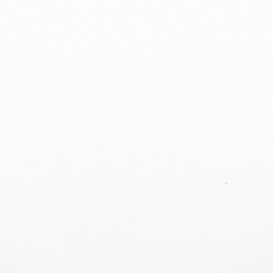 Housse de couette percale Blanc
