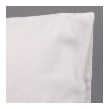 Protège oreiller rectangulaire 45x70