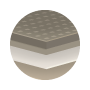 materiaux-matelas-mousses-couches.png